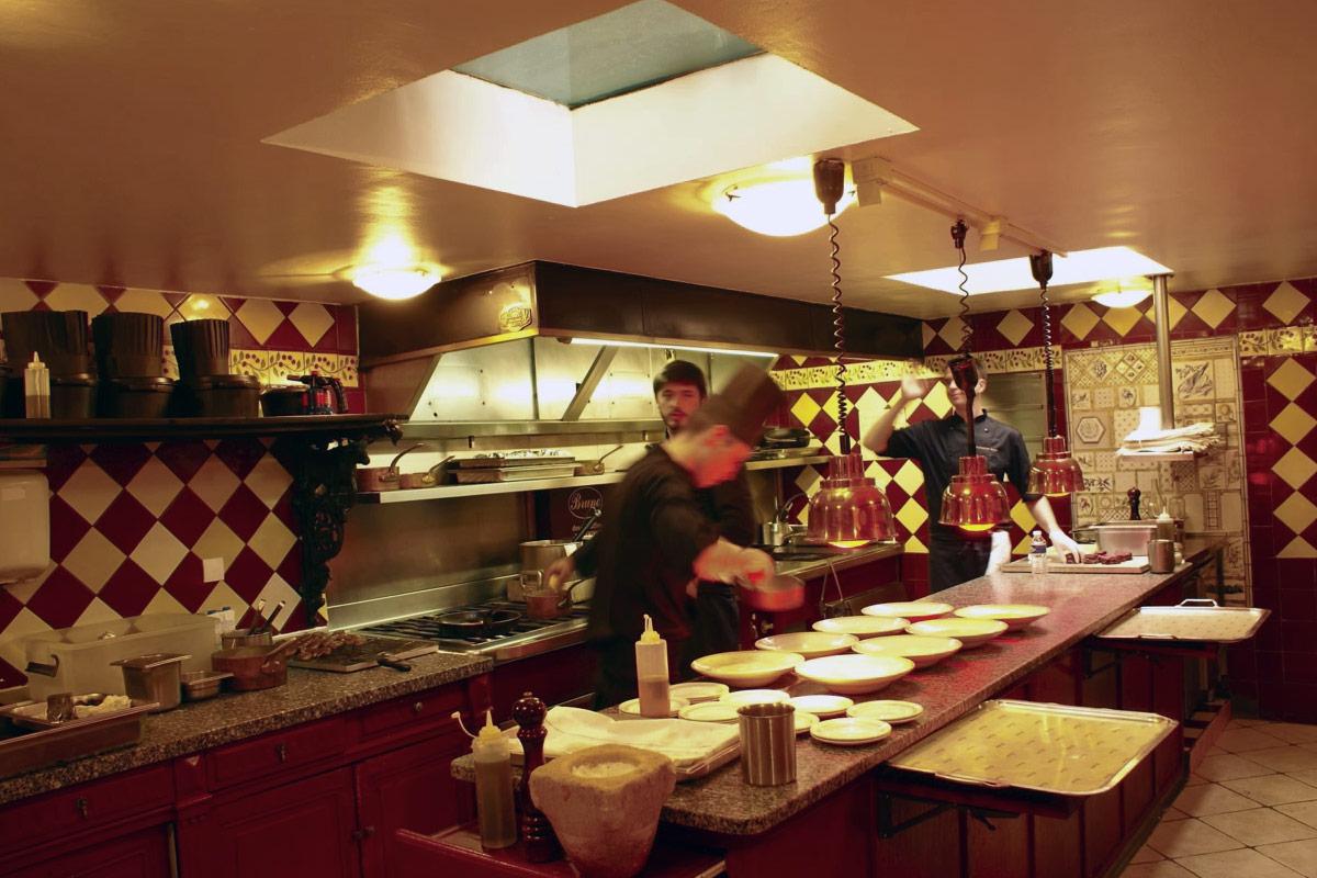 Chez bruno cours de cuisine id es cadeaux for Alba pezone cours de cuisine