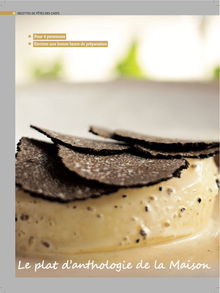 Magazine A Table 6